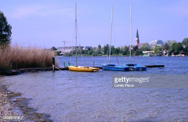 Donau Stock Photos And Pictures