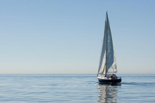 Sailboat 73214752
