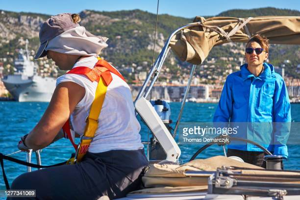 sailing - var stock pictures, royalty-free photos & images