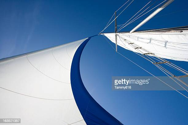 sailing - sailing stock pictures, royalty-free photos & images