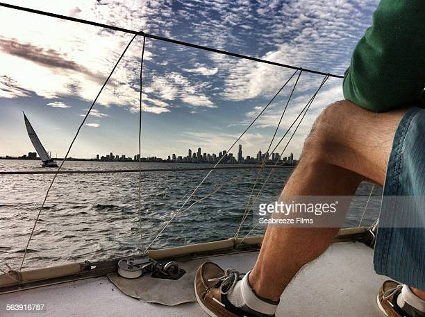 sailing - sea_breeze stock pictures, royalty-free photos & images