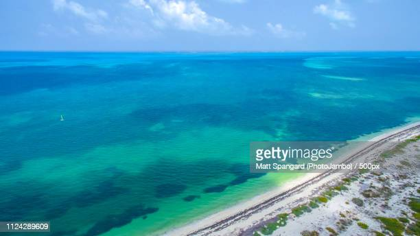 sailing playa mujeres #photojambo - mujeres fotos stockfoto's en -beelden