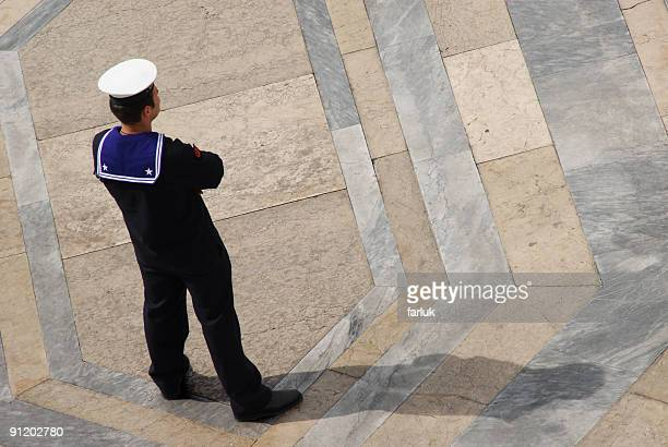 sailor - italian military stock pictures, royalty-free photos & images