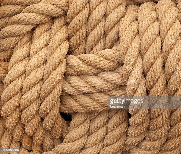 船員の結び目