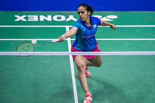 India Open 2017: Preview and schedule of Saina Nehwal and PV Sindhu's second round matches