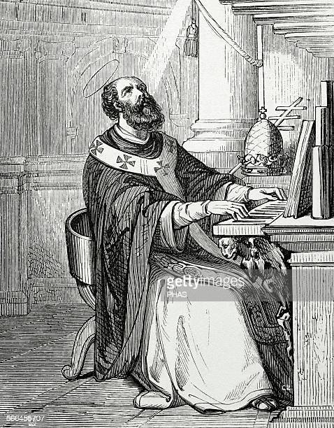 roman catholic research paper This research paper will examine the views of both the catholic church and the view that opposes the catholic church on this practice each view will be examined thoroughly with.