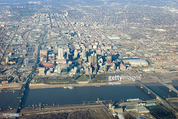 saint louis - st. louis missouri stock pictures, royalty-free photos & images