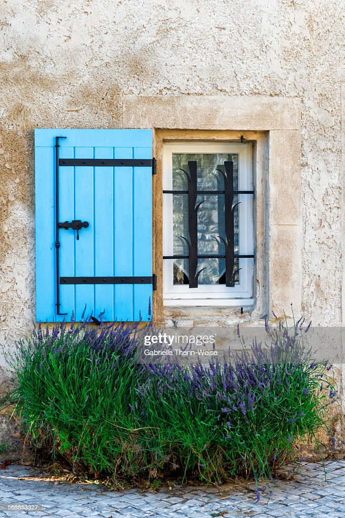 Saint Remy de Provence : Stock Photo