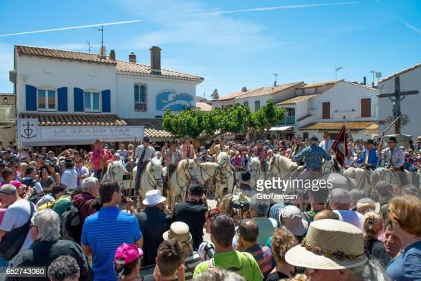 サント マリー ド ラ メール、会議、ジプシー、7 - サントマリードラメール ストックフォトと画像