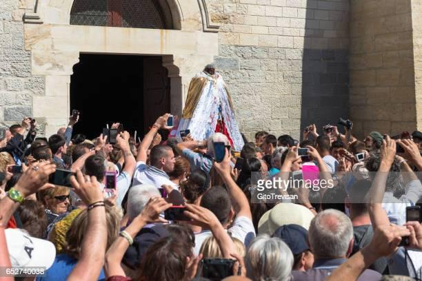 サント マリー ド ラ メール、会議、ジプシー、8 - サントマリードラメール ストックフォトと画像