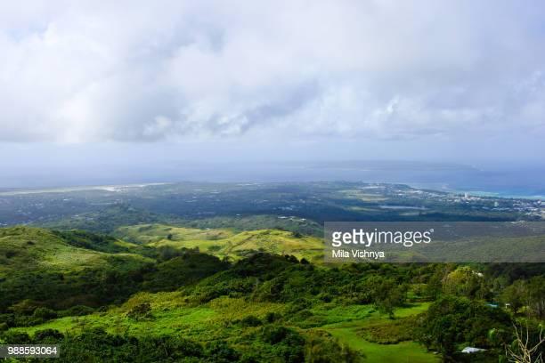 saipan - 北マリアナ諸島 ストックフォトと画像