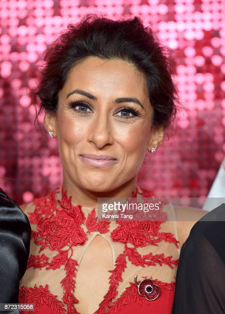 Saira Khan Stock Photos And Pictures