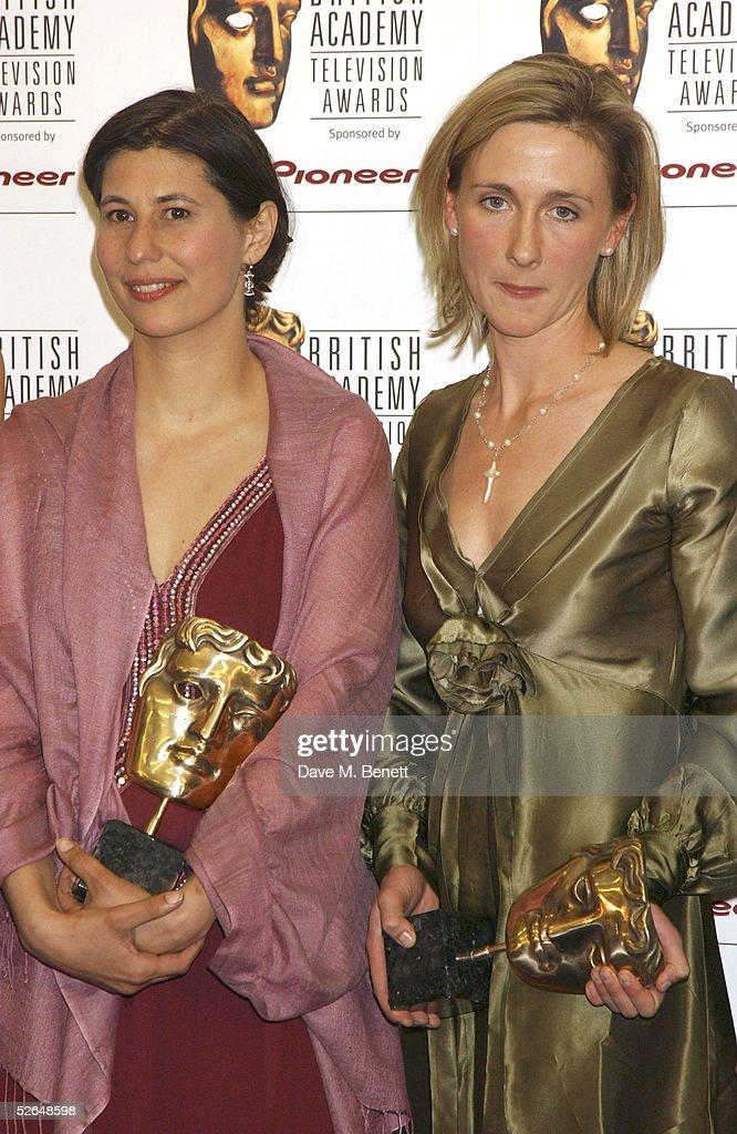 Storbritannien dating Awards