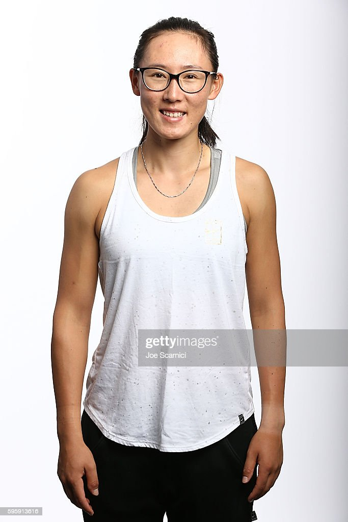 WTA Headshots