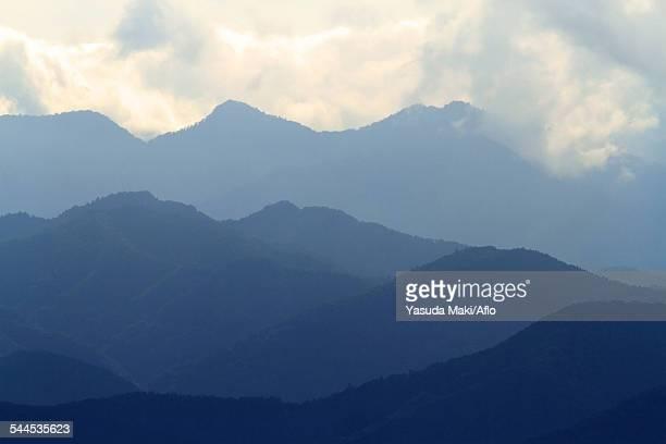 Saitama Prefecture, Japan