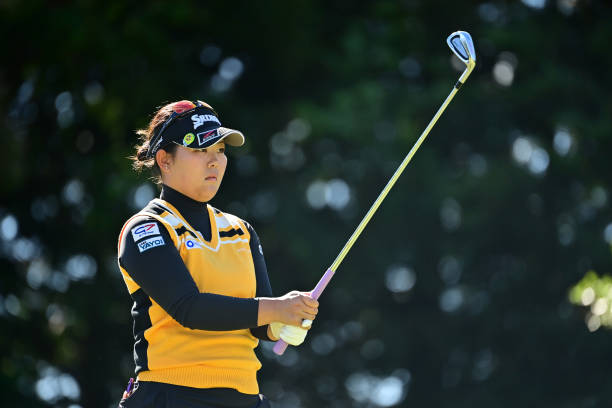 https://media.gettyimages.com/photos/saki-asai-of-japan-prepares-for-her-tee-shot-on-the-16th-hole-during-picture-id1279583721?k=6&m=1279583721&s=612x612&w=0&h=bffzy6oz76HTpqWwz3SijCfqoO0mPn9d59tiVAyvFBw=
