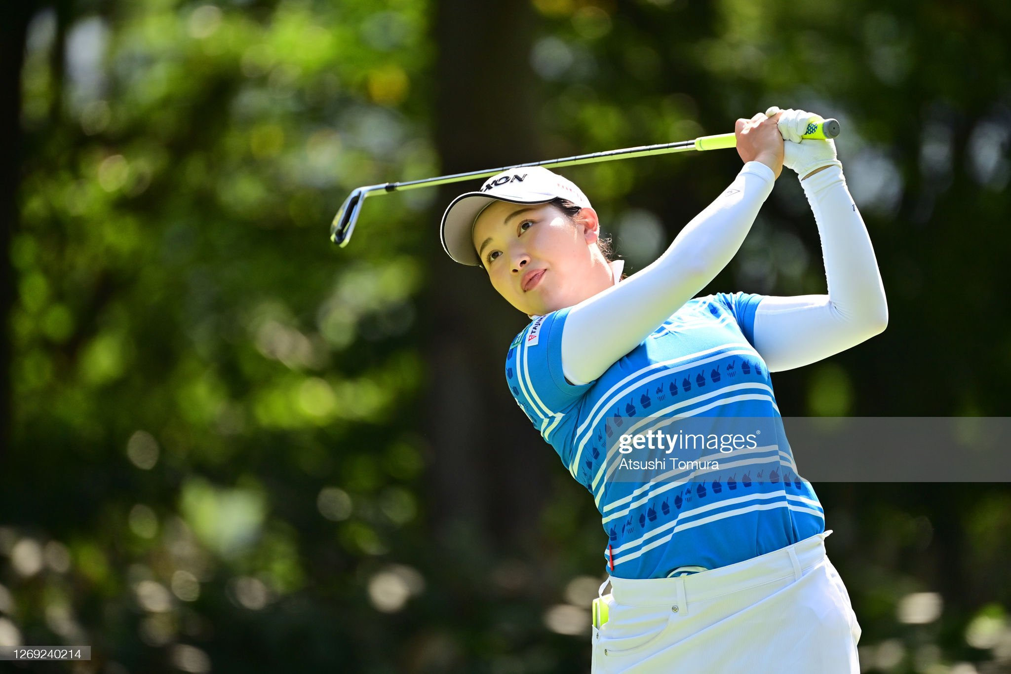 https://media.gettyimages.com/photos/sakura-koiwai-of-japan-hits-her-tee-shot-on-the-7th-hole-during-the-picture-id1269240214?s=2048x2048