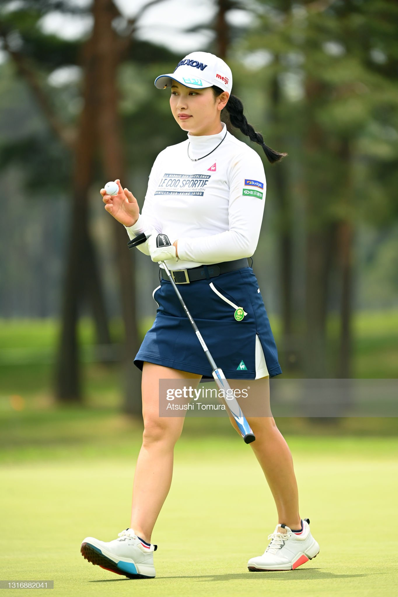 https://media.gettyimages.com/photos/sakura-koiwai-of-japan-reacts-on-the-3rd-green-during-the-third-round-picture-id1316882041?s=2048x2048
