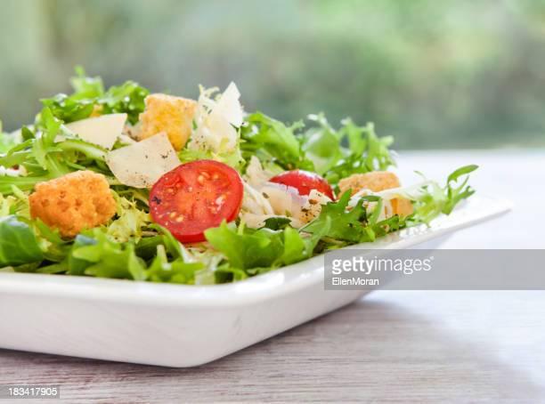 - Salat