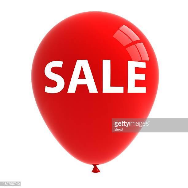 Sale – Balloon