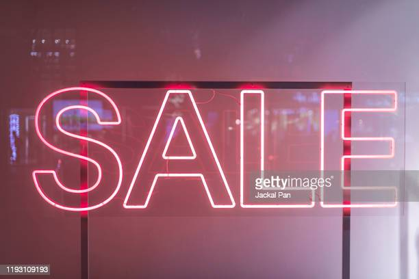sale - reduction stock pictures, royalty-free photos & images