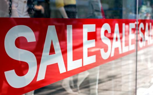Sale 177585827