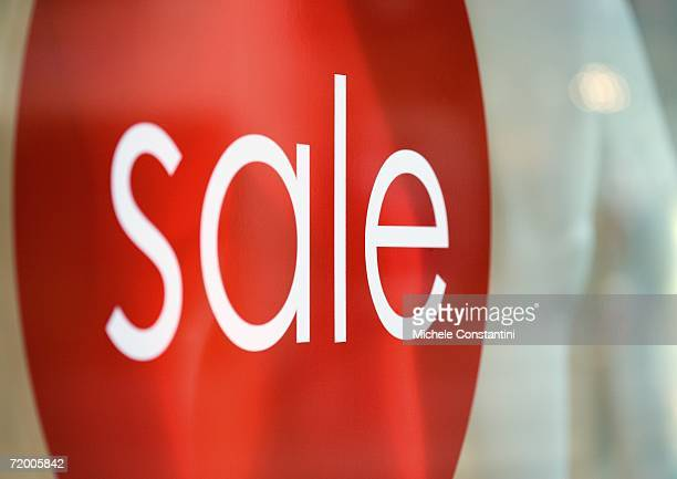 sale text - typographies stock photos and pictures