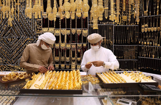 ARE: UAE To Allow Full Foreign Ownership Of Local Businesses