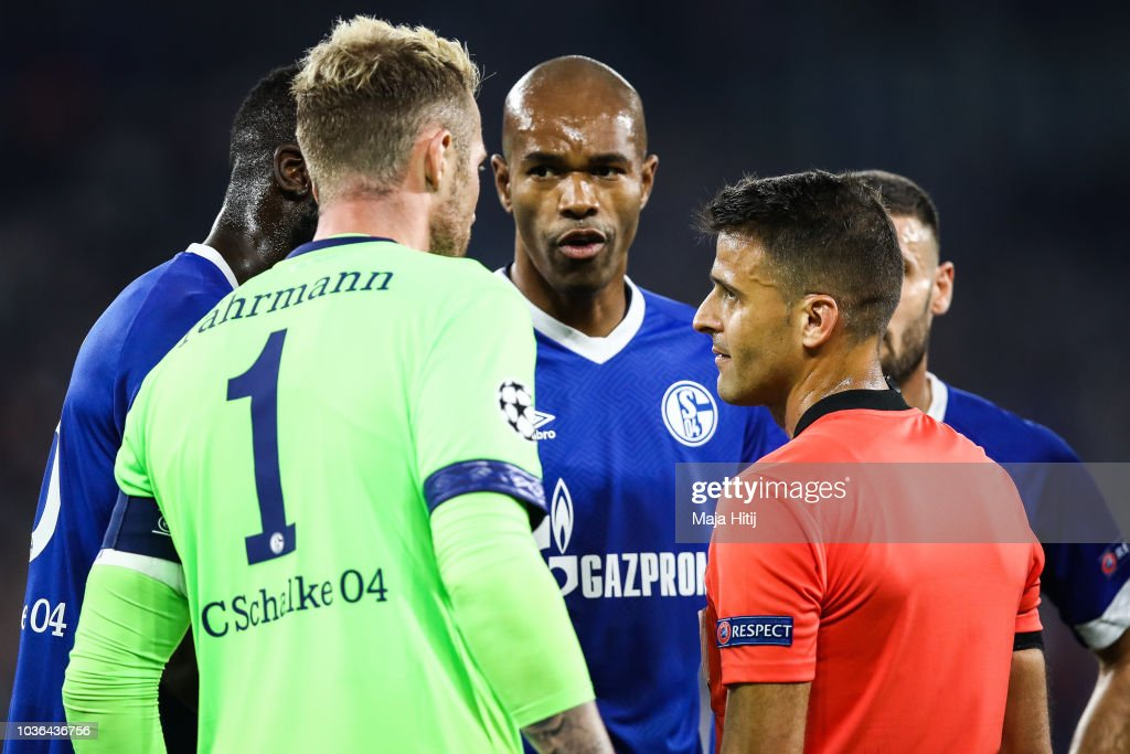 Kits by AbdoLGR - Page 2 Salif-sane-ralf-faehrmann-and-naldo-of-fc-schalke-04-argues-with-the-picture-id1036436756