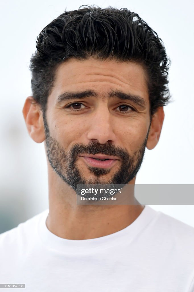 "FRA: ""Mektoub, My Love: Intermezzo"" Press Conference - The 72nd Annual Cannes Film Festival"