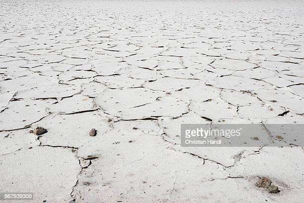 Salinas Grandes del Noroeste, Jujuy Province, Argentina