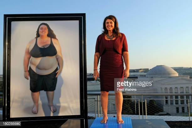 EDITION 'Sally' A 45yearold devoted mother and wife Sally never dealt with obesity till her 30s A marketing and communications pro who now works as a...