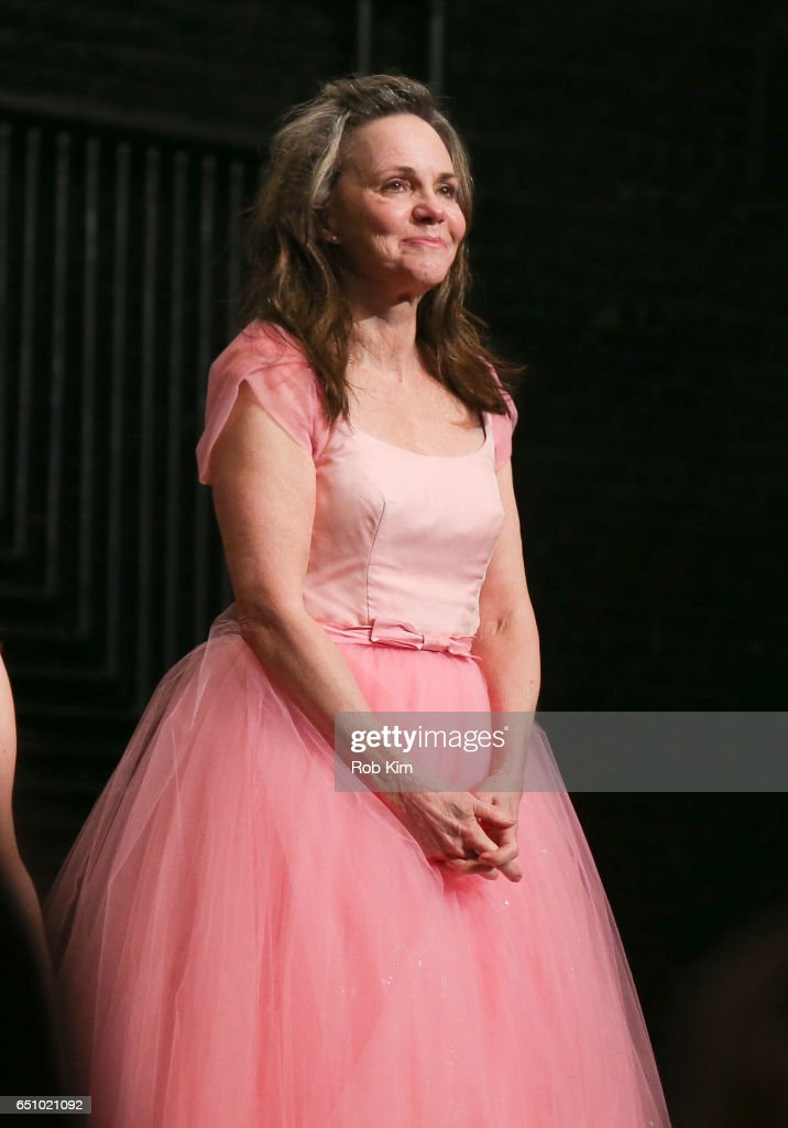 Sally Field Fotogallerie