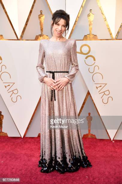 Sally Hawkins Stock Photos And Pictures Getty Images