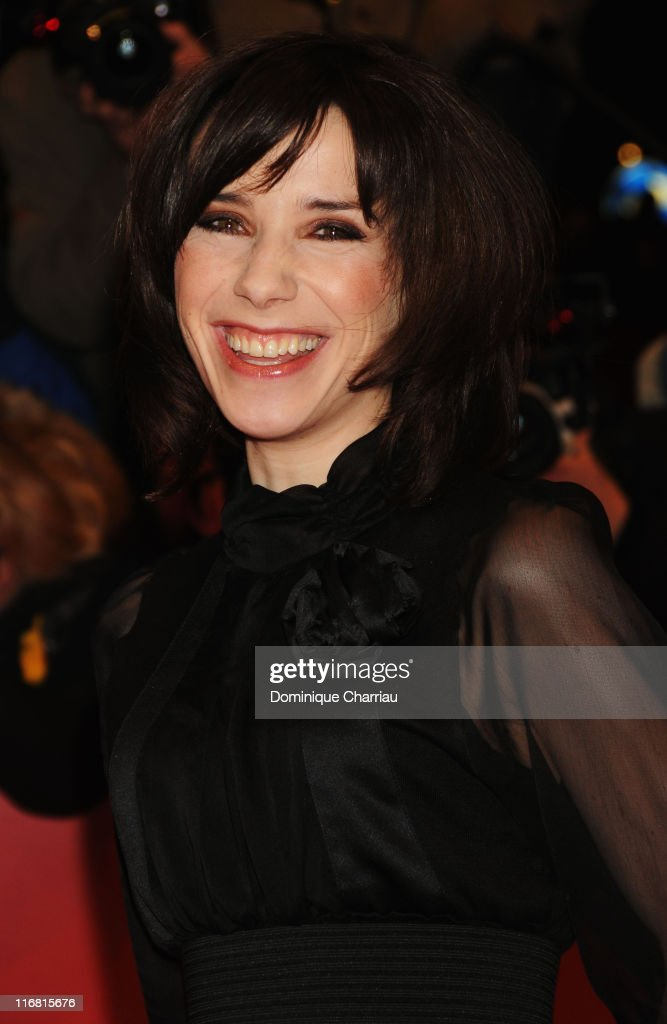 Berlinale 2008 - Be Kind Rewind Premiere