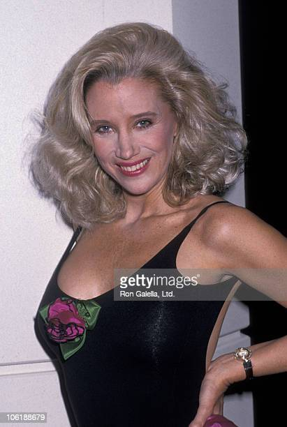 Sally Kirkland Immagini E Foto Getty Images