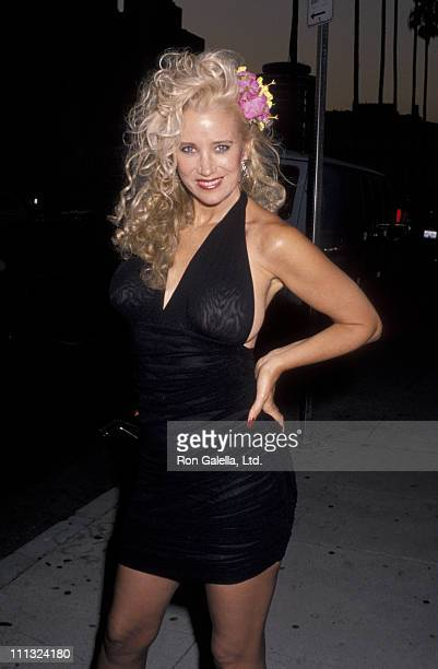 Sally Kirkland Pictures And Photos Getty Images