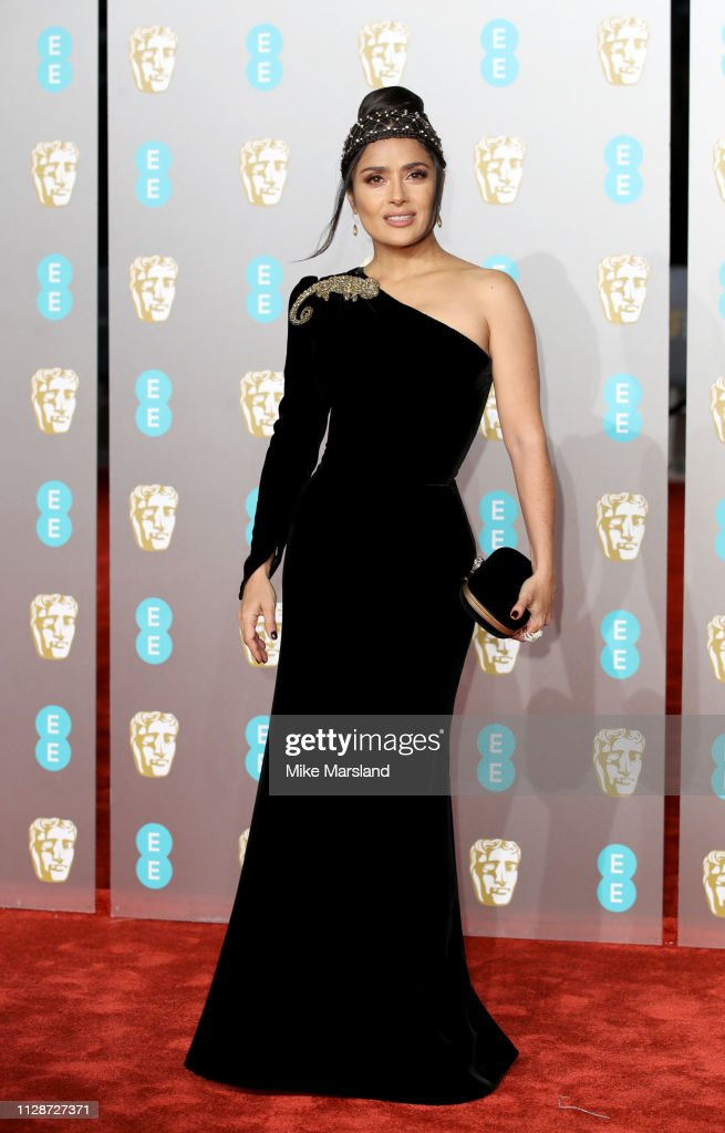 https://media.gettyimages.com/photos/salma-hayek-attends-the-ee-british-academy-film-awards-at-royal-hall-picture-id1128727371