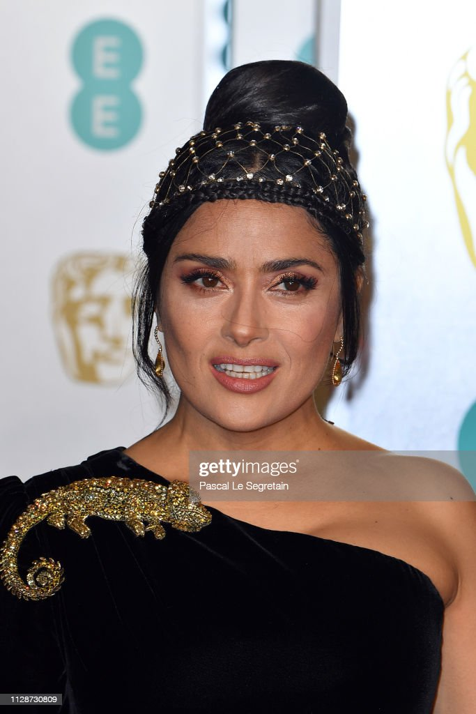 https://media.gettyimages.com/photos/salma-hayek-attends-the-ee-british-academy-film-awards-at-royal-hall-picture-id1128730809