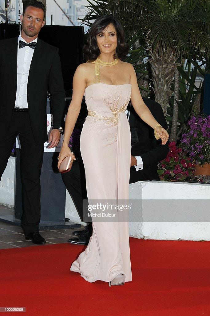 Palme d'Or Award - Photocall:63rd Cannes Film Festival : ニュース写真