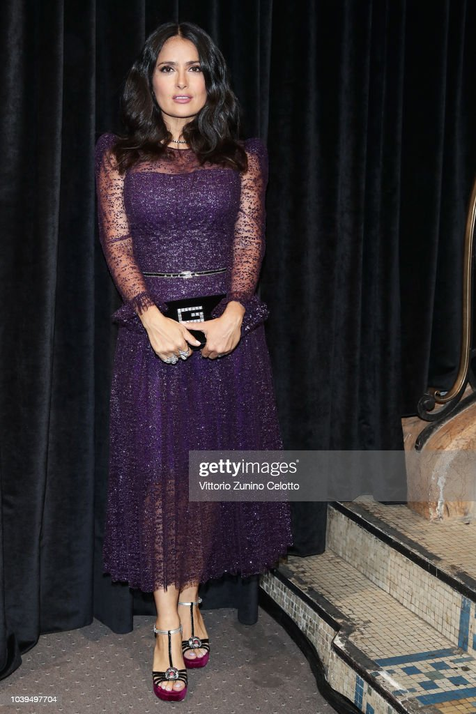salma-hayek-pinault-attends-the-gucci-show-during-paris-fashion-week-picture-id1039497704