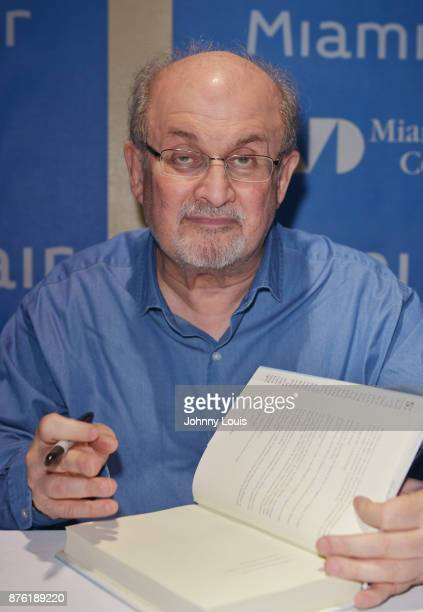 miami dade college 画像と写真 getty images