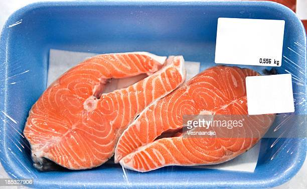 Salmon package