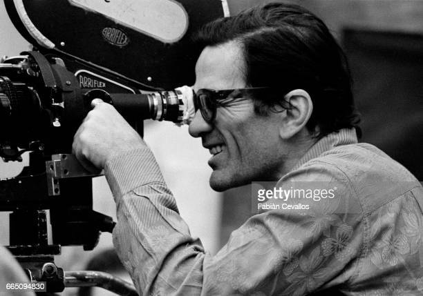 120 days of moral deterioration pasolini's