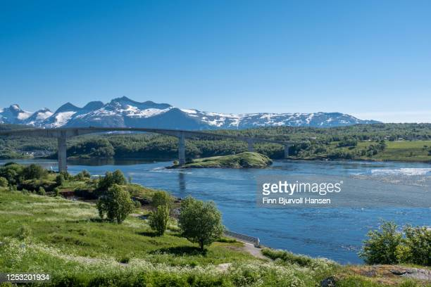 salstraumen near bodø in northern norway - finn bjurvoll stock pictures, royalty-free photos & images