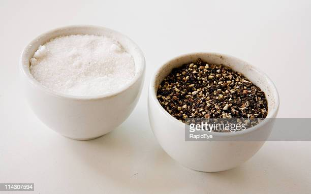 salt and pepper - pepper stock pictures, royalty-free photos & images
