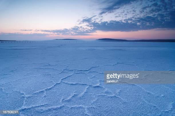 See Salt Lake