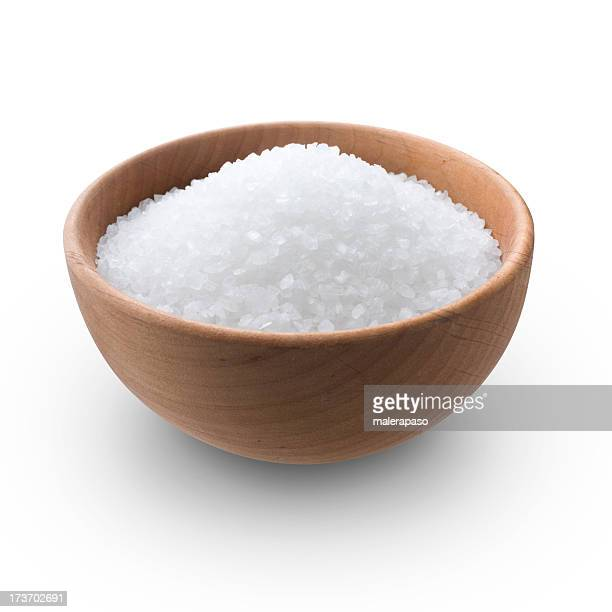 salt - bowl stock pictures, royalty-free photos & images