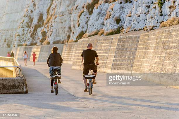 saltdean - west sussex stock pictures, royalty-free photos & images