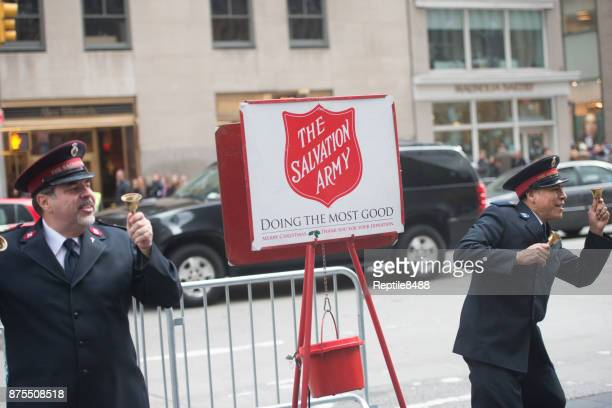 salvation army - salvation army stock photos and pictures